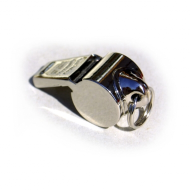 ACME Pfeife Thunderer 60 1/2