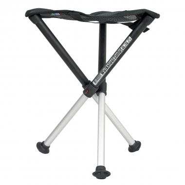 Dreibeinhocker Walkstool Comfort Sitzhöhe 45 cm