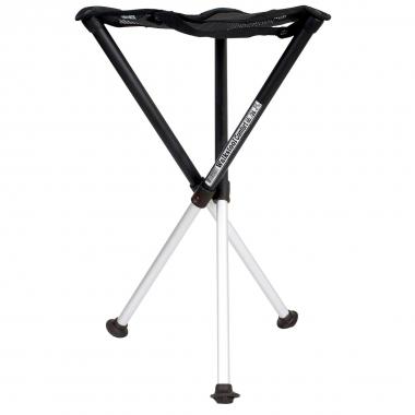 Dreibeinhocker Walkstool Comfort Sitzhöhe 65 cm