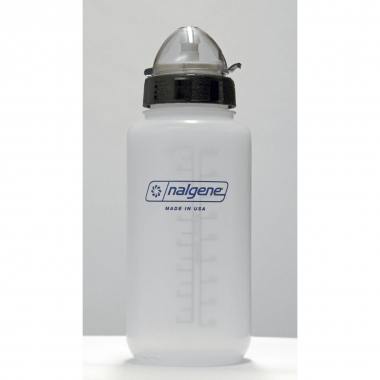 Nalgene ATB 2 Flasche 1 Liter
