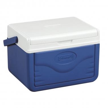 Coleman Kühlbox Fliplid 5 ca. 5 Liter