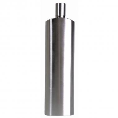 Relags Flachmann Brush 150 ml, schmal