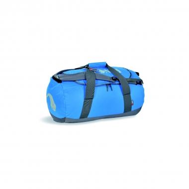 Tatonka Barrel L bright-blue
