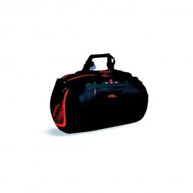 Tatonka Barrel EXP - black / XL