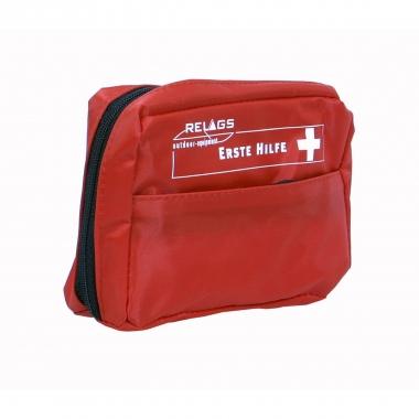Relags Erste Hilfe Set Standard