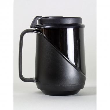 Aladdin Becher Insulator 350 ml, farblich sortiert