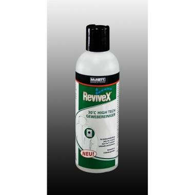 ReviveX High Tech Reiniger 237 ml