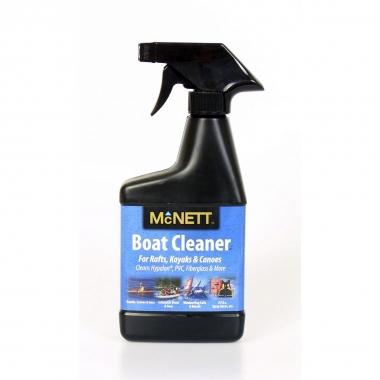 McNett Boat Cleaner 470 ml