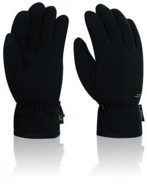 Handschuh Thinsulate - Handschuh Thinsulate schwarz, M