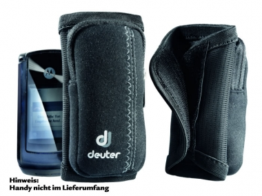 Deuter Phone Bag Handytasche - medium