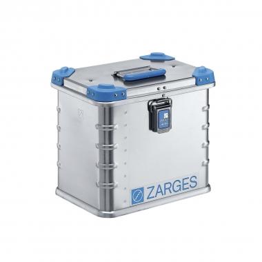 Zarges Eurobox 27 Liter
