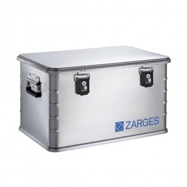 Zarges Box Mini Plus, 60 Liter