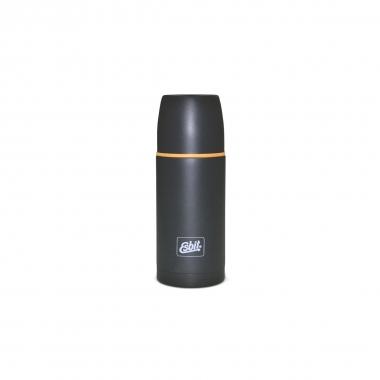 Esbit Thermoflasche 0.5 Liter