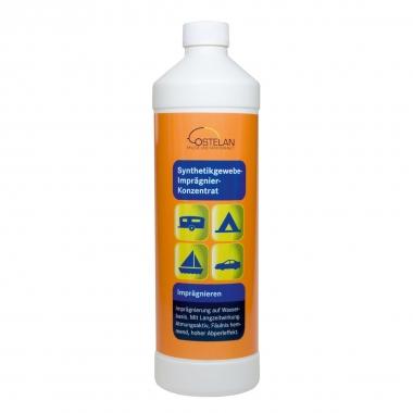Feldten Imprägnierkonzentrat Synthetik 1 Liter
