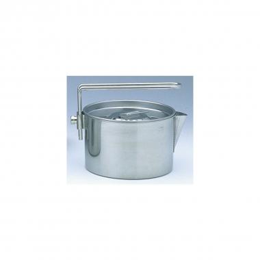 Relags Multitopf Edelstahl 0,8 Liter