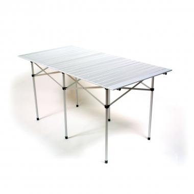 Relags Travelchair Rolltisch, groß