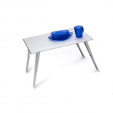 GSI Macro Table