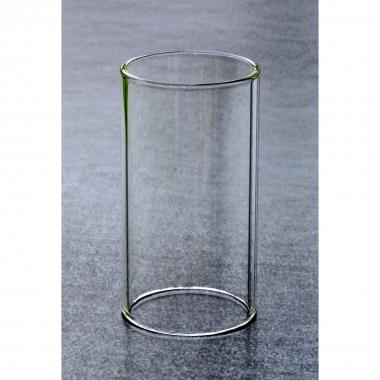 UCO Laterne, Ersatzglas