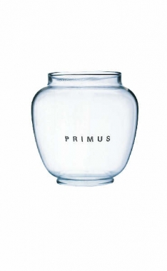 Primus Ersatzglas für 3240