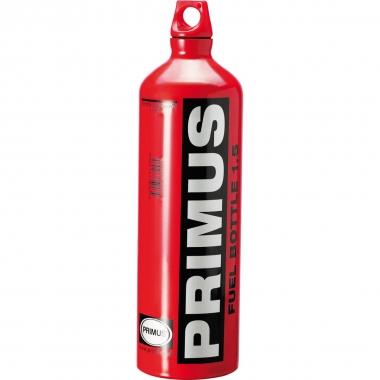 Primus Brennstoffflasche 1500 mit 1.335 ml