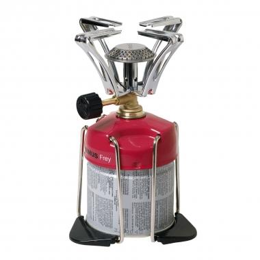 Primus Kocher Frej für Stechgaskartuschen