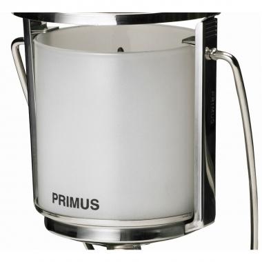 Primus Ersatzglas z. FamilyOutdoor Serie