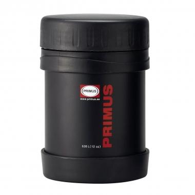 Primus Thermo Speisebehälter 0,35 Liter