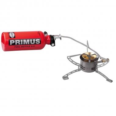 Primus Kocher MultiFuel EX