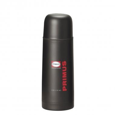 Primus Thermoflasche 0,35 Liter