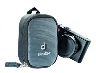 Deuter Camera Case 1 Kameratasche