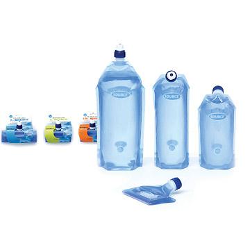 Source Liquitainer 1 Liter