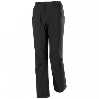Millet Lady Adventure Pant - black / L