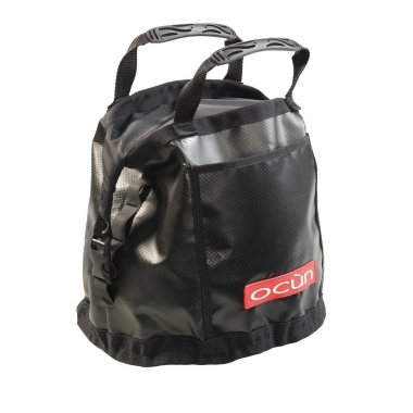 Ocun Boulder Bag - black