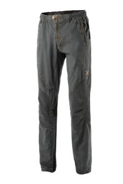 Montura Fusion Cotton Pants - antracite / S