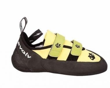 OZ Schuhcreme Grosspackung schwarz 350g