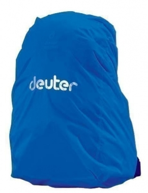 Deuter Raincover3