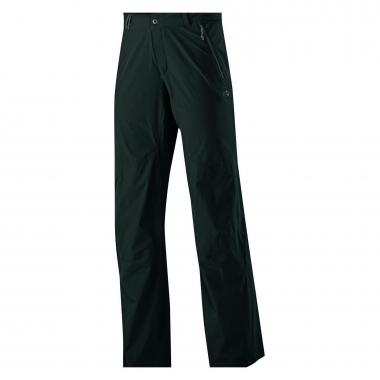 Mammut Runbold Pants Men - black / 50
