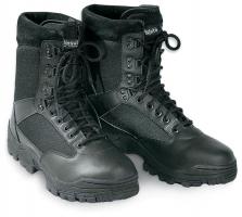 Security Boot, Größe: 44