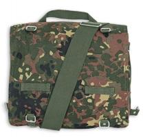 Kampftasche groß bw-tarn