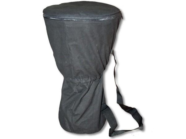 Djembe Tasche für 50cm Djembés wasserabweisend