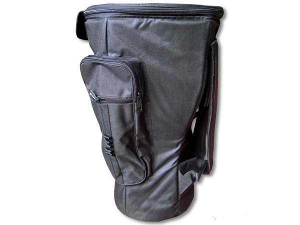 Djembe Tasche Profi für 65cm Djembés