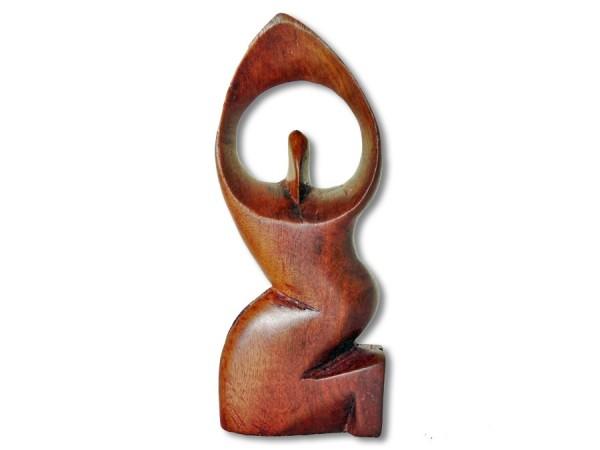 Figur Shadow 14cm