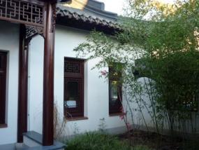 Feng Shui Workshop in Hamburg