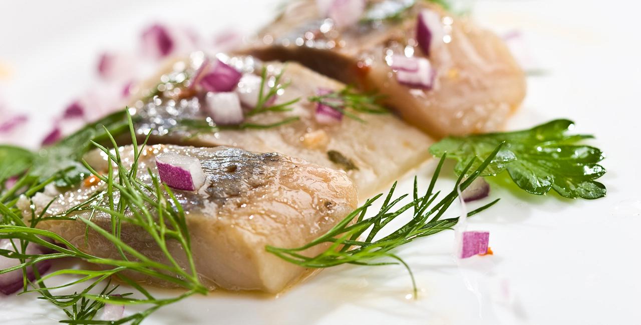 Fisch & Meeresfrüchte Kochkurs in Bellheim, Raum Speyer
