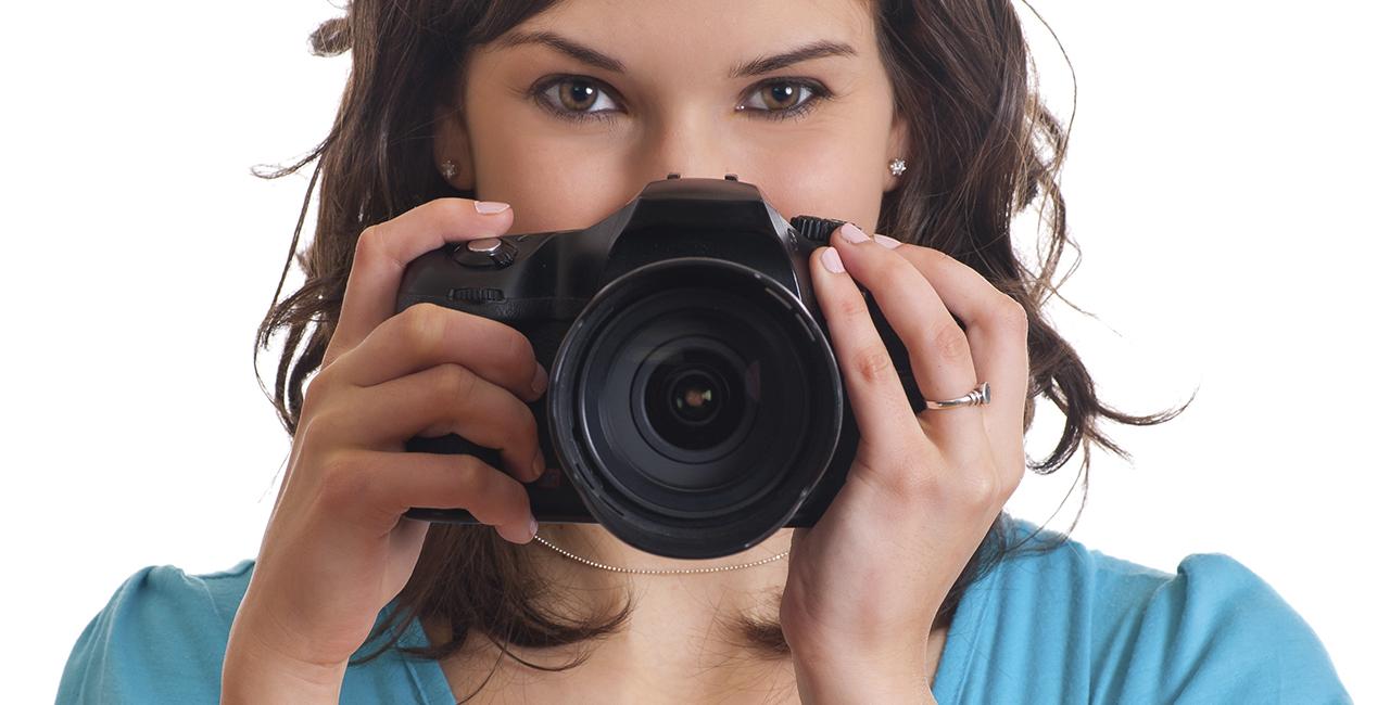 Foto Workshop Leipzig