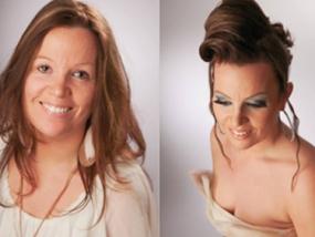 Make up Beratung Coesfeld