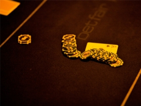 Poker Schnupperworkshop Hannover