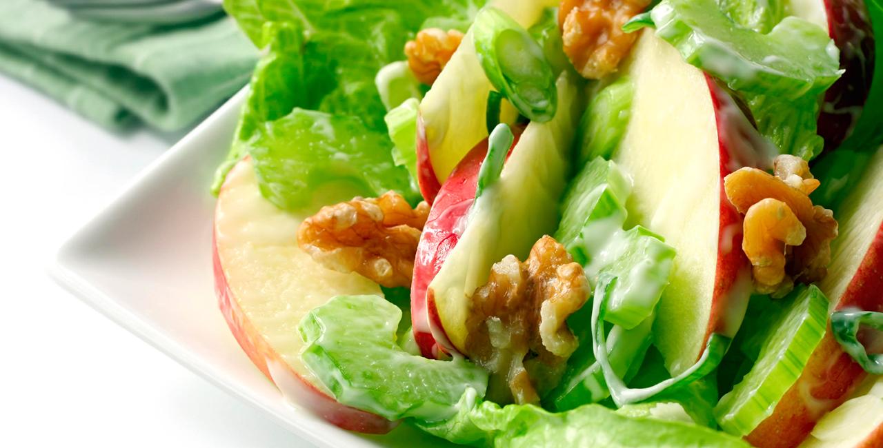 Salat Kochkurs Stuttgart