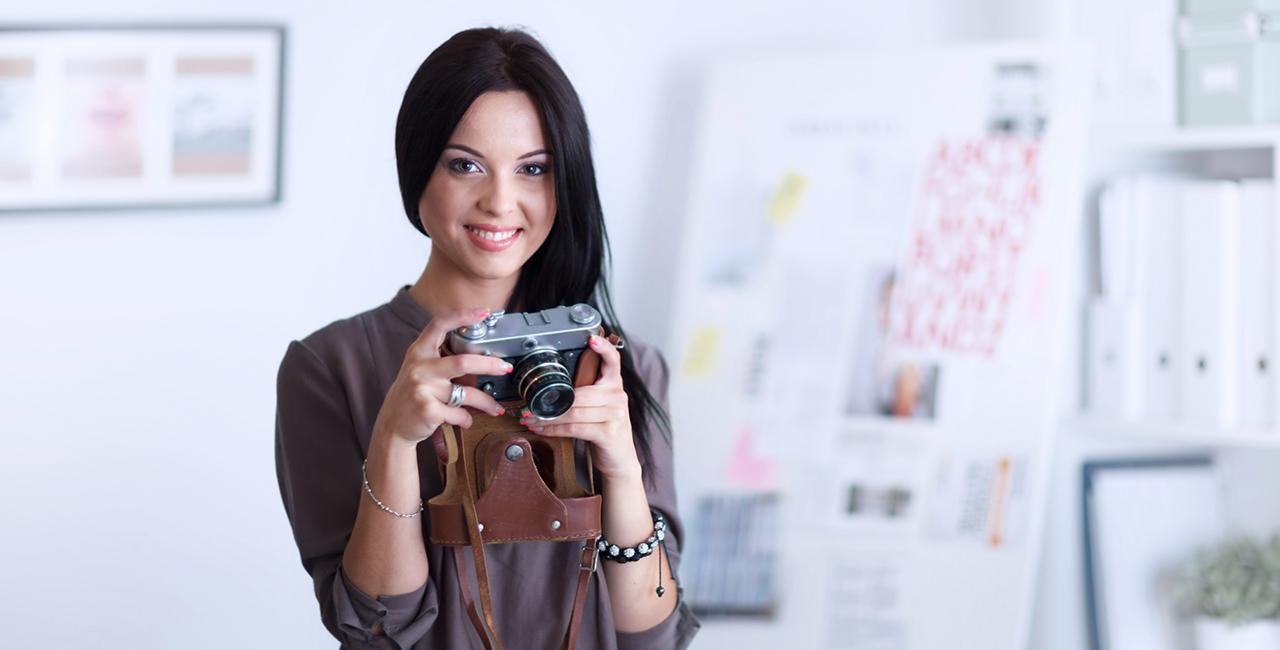 Teenager Fotoshooting Leipzig