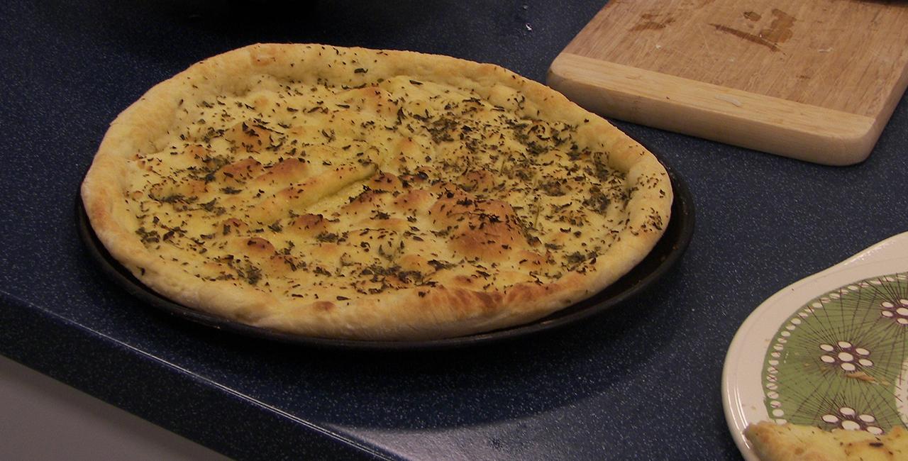 Türkischer Kochkurs in Göttingen, Niedersachsen